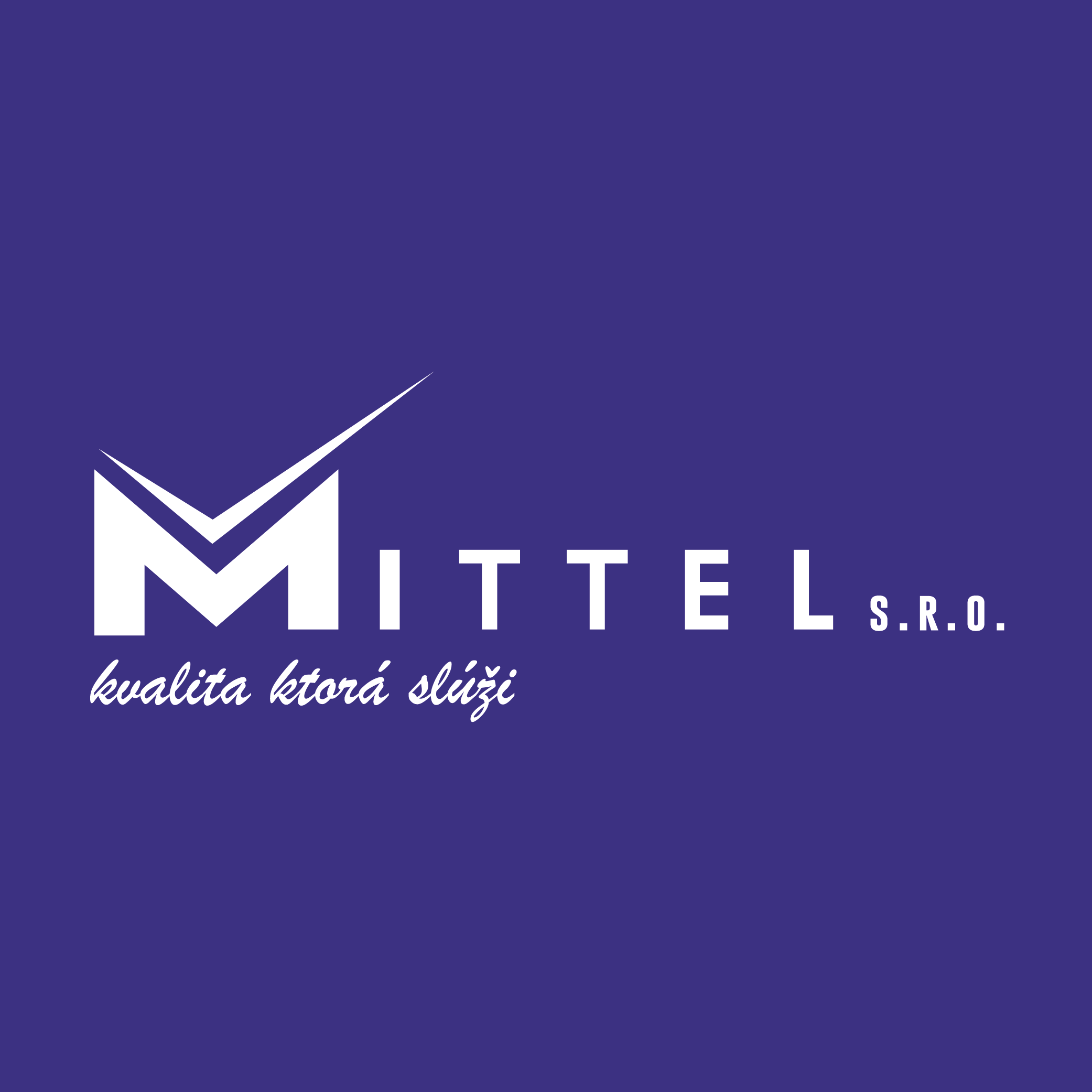 MITTEL, s.r.o.