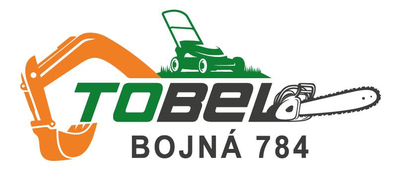 TOBEL s.r.o.