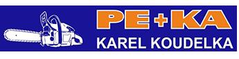 Koudelka Karel, PE+KA